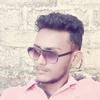 joydwip chakraborty, 21, г.Калькутта