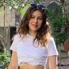 Алиса, 26, г.Мюнхен