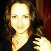 Няка тян ^^, 26, г.Зеленоград