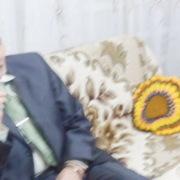 алексей Хотин 64 года (Овен) Волгодонск