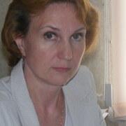 Наталья 49 Кириши
