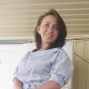 Елена, 49, г.Нерюнгри