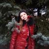 Anya, 21, Khartsyzsk
