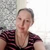 Natalya, 40, Sysert