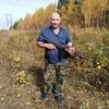 Сергей, 51, г.Братск