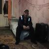 Алексей, 37, г.Крюково