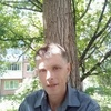 Кирилл, 32, г.Самара