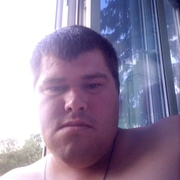 Александр 31 год (Скорпион) Пенза
