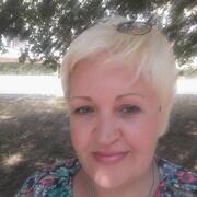 Елена 43 года (Телец) хочет познакомиться в Тоболе