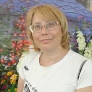 ульяна, 47, г.Новомичуринск