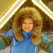 Светлана, 51, г.Ноябрьск (Тюменская обл.)