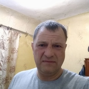 Игорь Восковский, 45, г.Таганрог