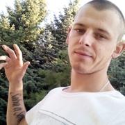 Ярослав 23 Стрий