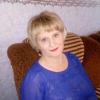 Оксана, 49 лет, Телец, Лесосибирск