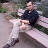 Мердан, 27, г.Туркменабад