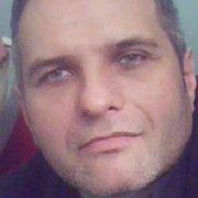 Александр 56 лет (Водолей) Гомель