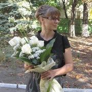 Ирина 47 Шахтерск