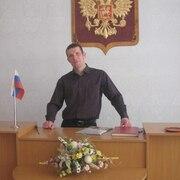 Николай, 21, г.Семенов