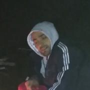 Vov, 37, г.Владикавказ