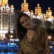 вили, 25, г.Новосибирск