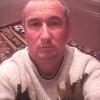 Зие, 45, г.Бишкек