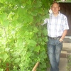 Александр, 46, г.Лида