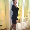 Валентина, 55, г.Староконстантинов
