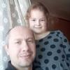 Андрей, 43, г.Фастов