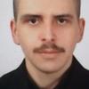 Сергей, 38, г.Вольногорск
