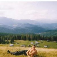 Андрей, 36 лет, Близнецы, Городенка