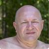Серж, 50, г.Брянск