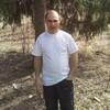Григорий, 37, г.Кишинёв