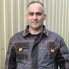 Эльвир, 48, г.Нефтекамск