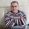 Эдуард, 42, г.Куса