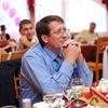 serg_kil, 50, г.Обоянь