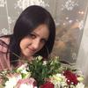 Екатерина, 26, г.Кстово