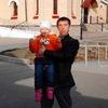 Денис, 31, г.Петрозаводск