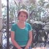 жанна, 46, г.Африканда