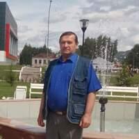 леонид, 69 лет, Стрелец, Сим