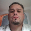 daniel lepe, 34, г.Фонтана