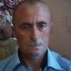володимир, 47, г.Любар