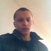 Пётр, 18, Черкаси