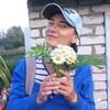 маша, 38, г.Пермь