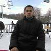 Levon, 28, г.Ереван