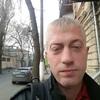 Юрий, 40, г.Одесса