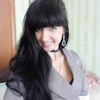 Вера, 35, г.Макеевка