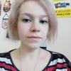 Марина, 31, г.Ижевск