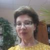 татьяна, 58, г.Изобильный