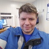 Алекс, 43, г.Тобольск