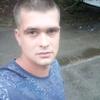 Олександр, 20, г.Пологи